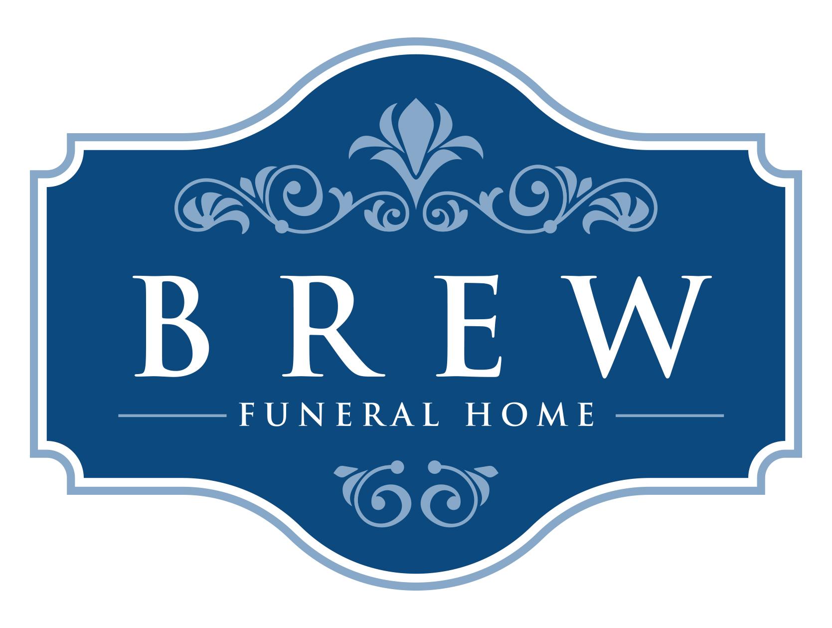 Brew_Funeral_Home_logo_4C.jpg