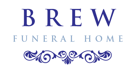 Brew_1.png