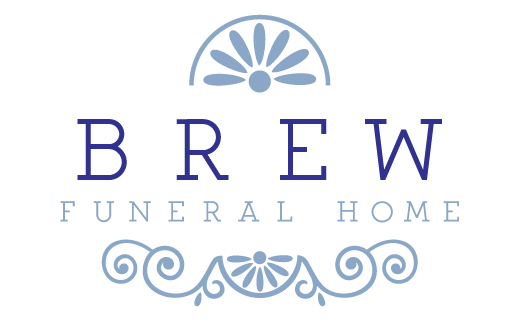 Brew_2.png
