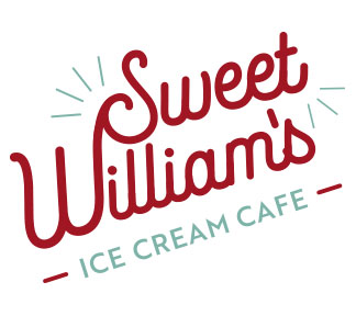 SweetWilliams_Logo_Color.jpg
