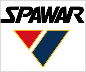spawar.jpg