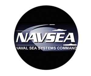 navsea bw.jpg