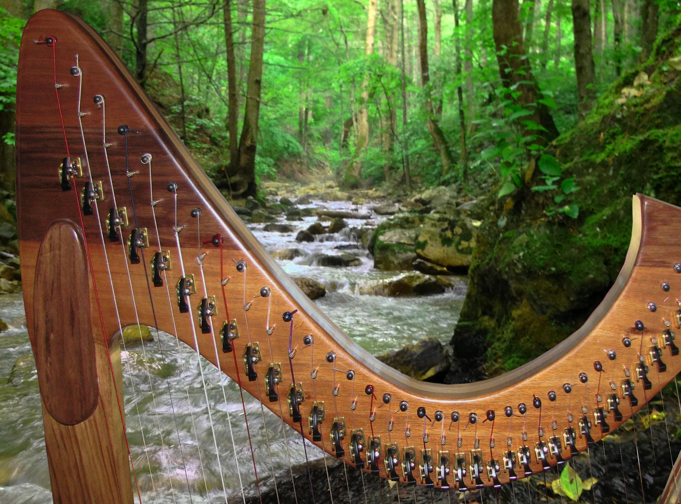 River harp.png