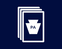 PA docs.jpg
