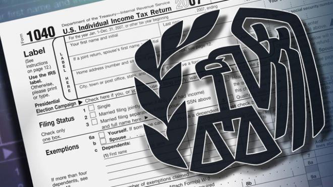 irs-logo-tax-1040-form.jpg