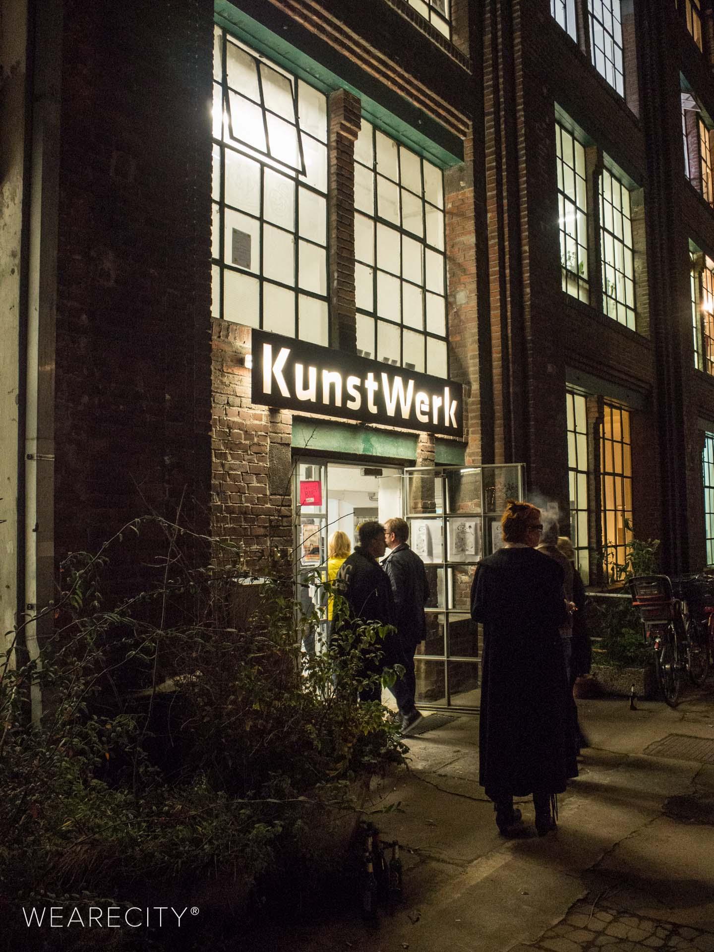 Museumsnacht_wearecity_koeln-25.jpg
