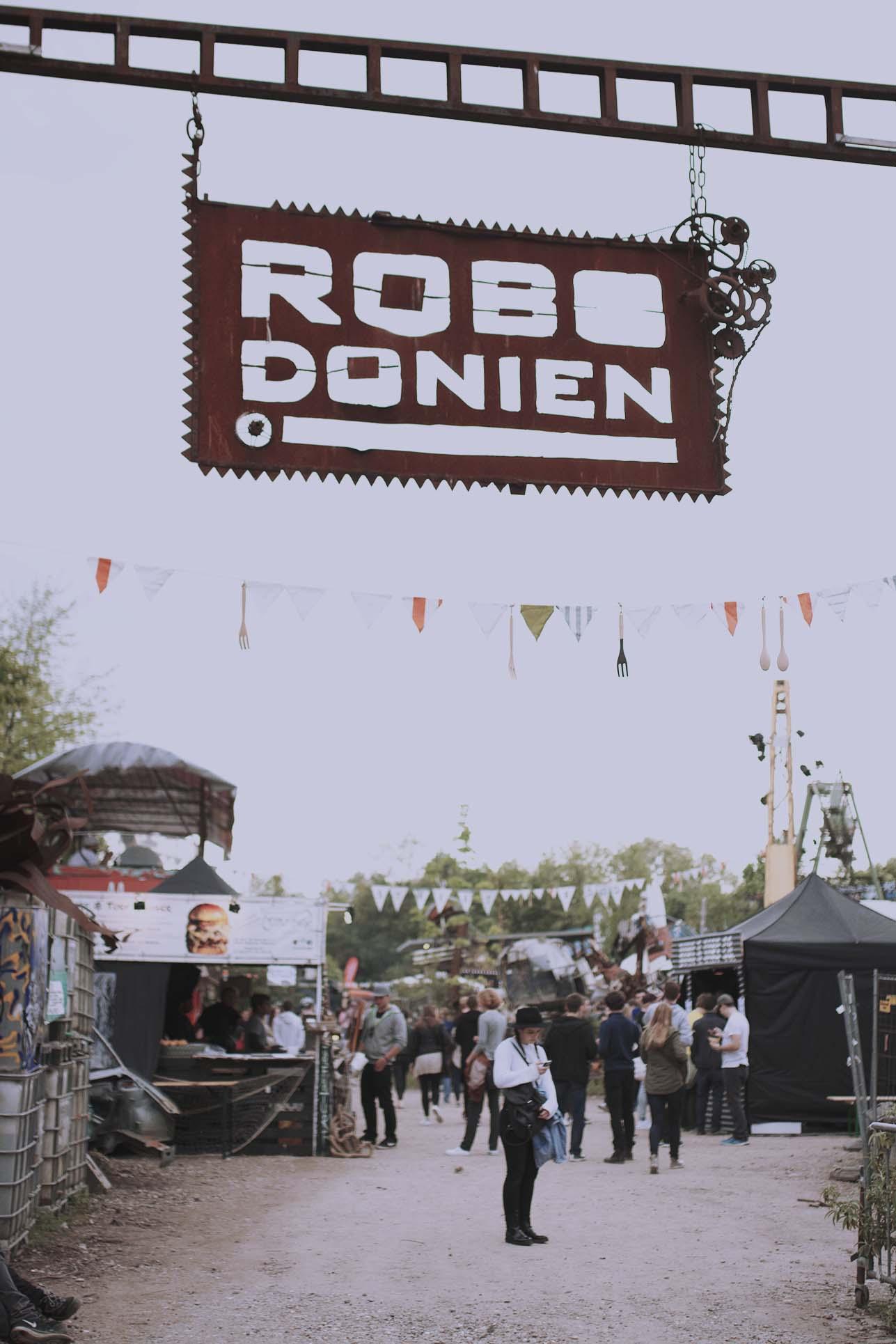 burgerfestival_wearecity_köln1.jpg
