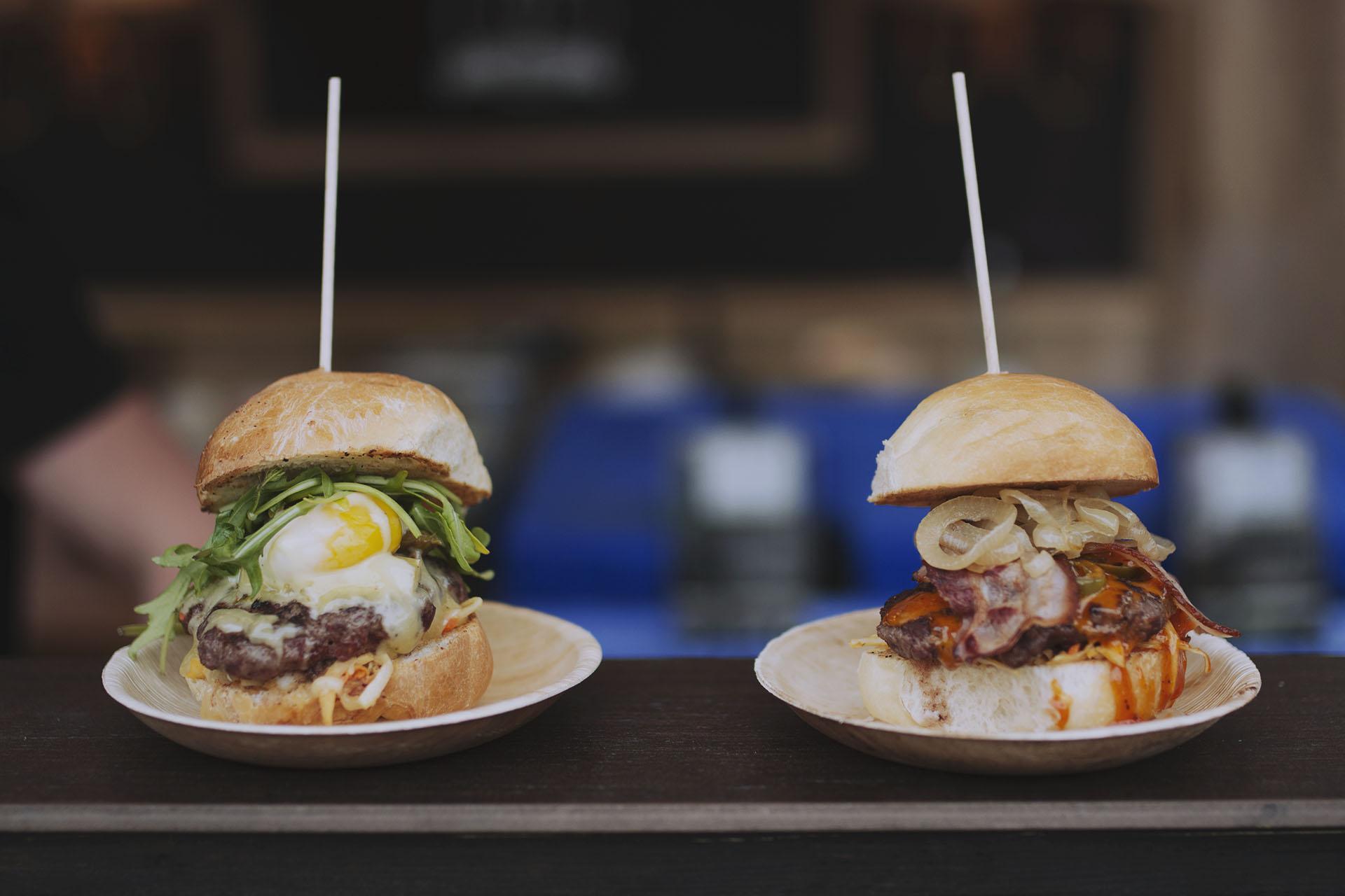 burgerfestival_wearecity_köln18.jpg