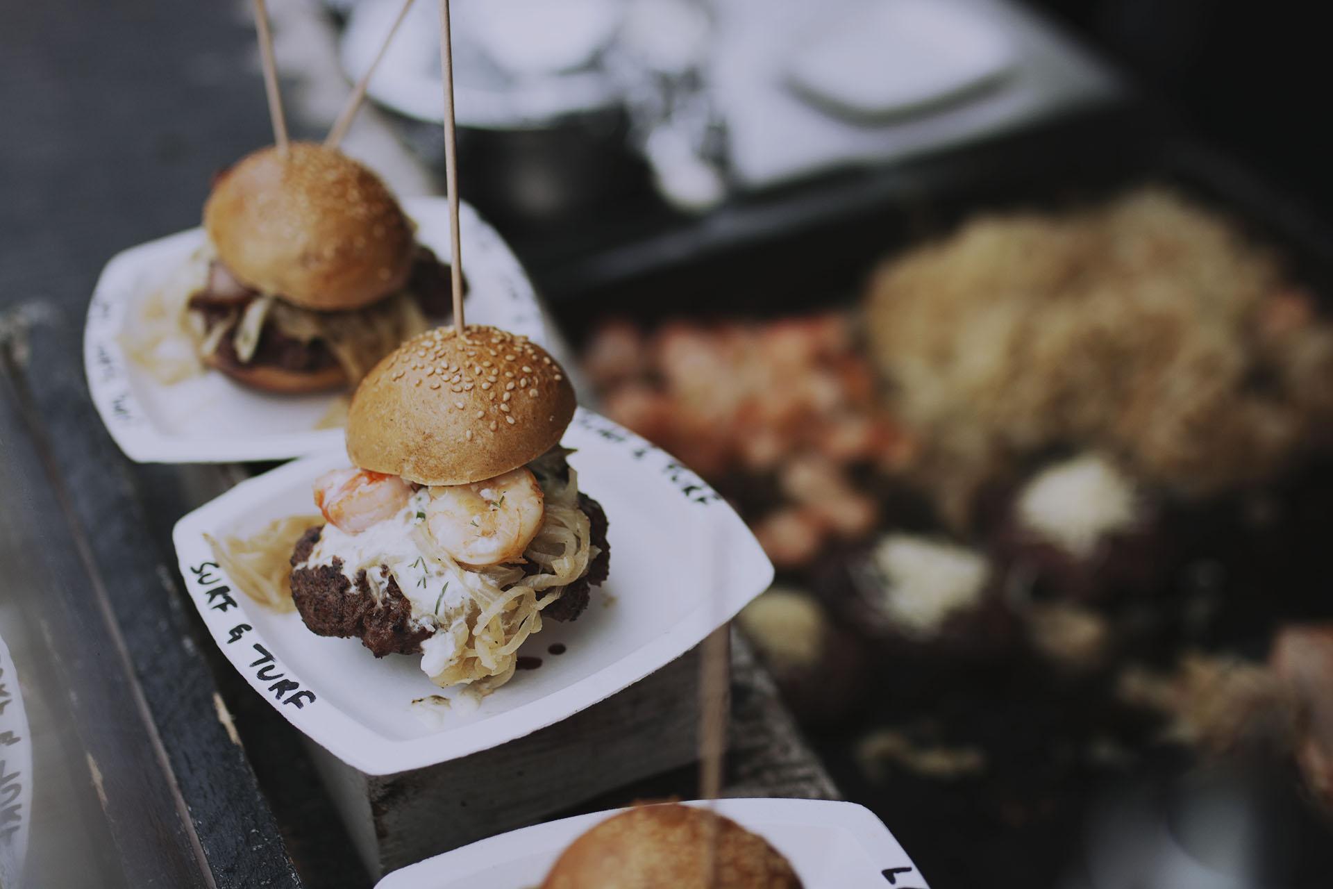 burgerfestival_wearecity_köln2.jpg