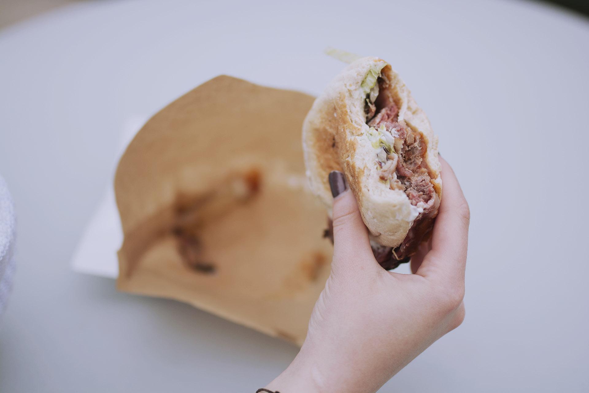 burgerfestival_wearecity_köln5.2.jpg