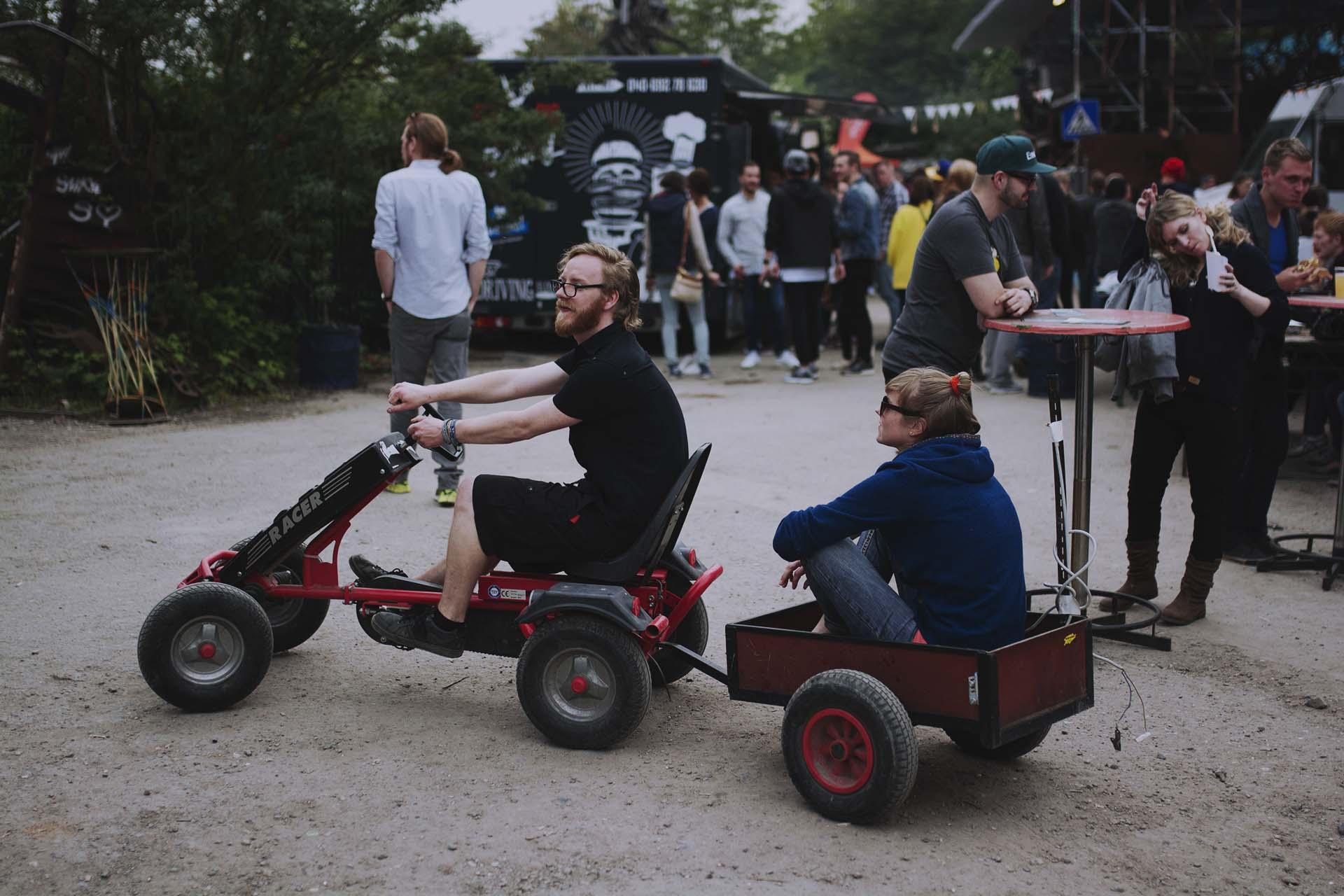 burgerfestival_wearecity_köln17.jpg