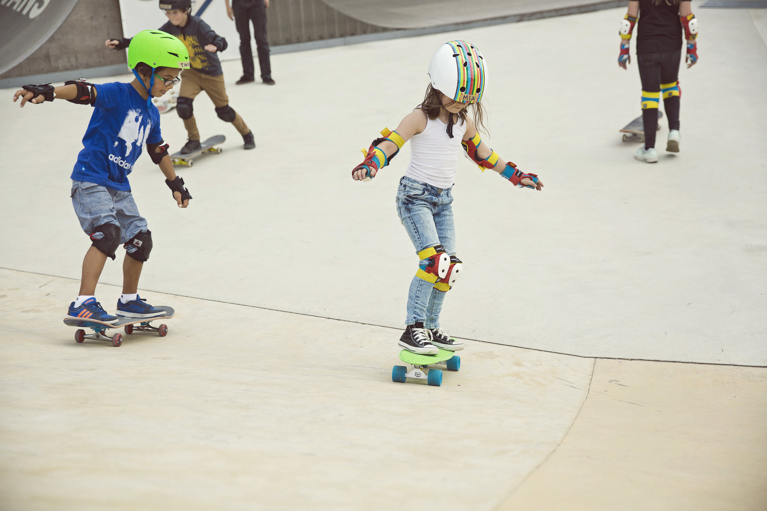Skateakademie_Haack2016_074.jpg