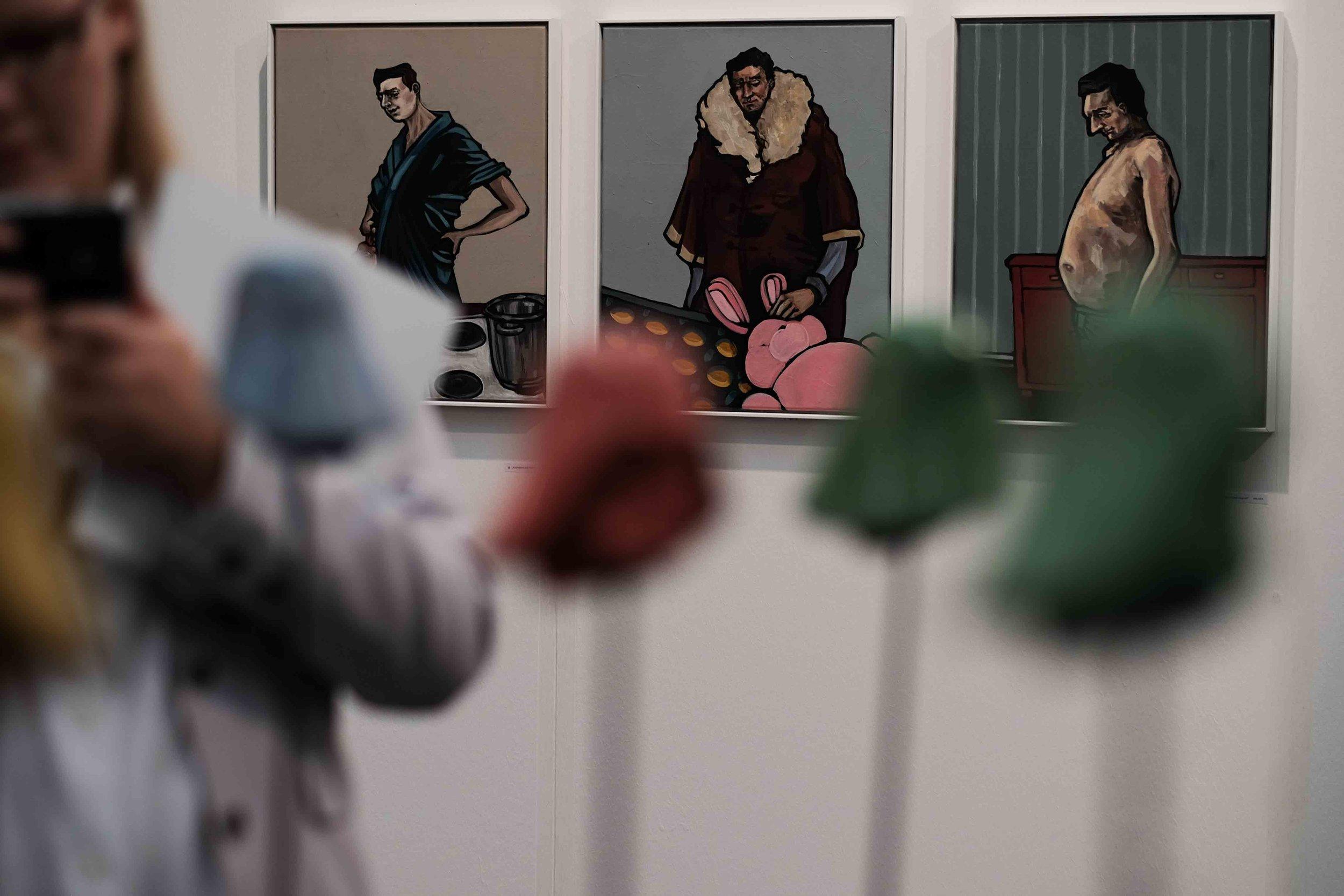 artfair-wearecity-2016-simonhariman-atheneadiapoulis-100.jpg