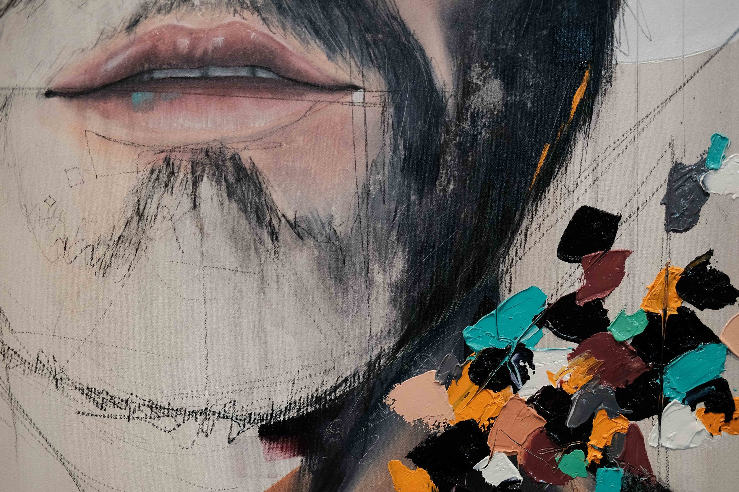 artfair-wearecity-2016-simonhariman-atheneadiapoulis-145.jpg