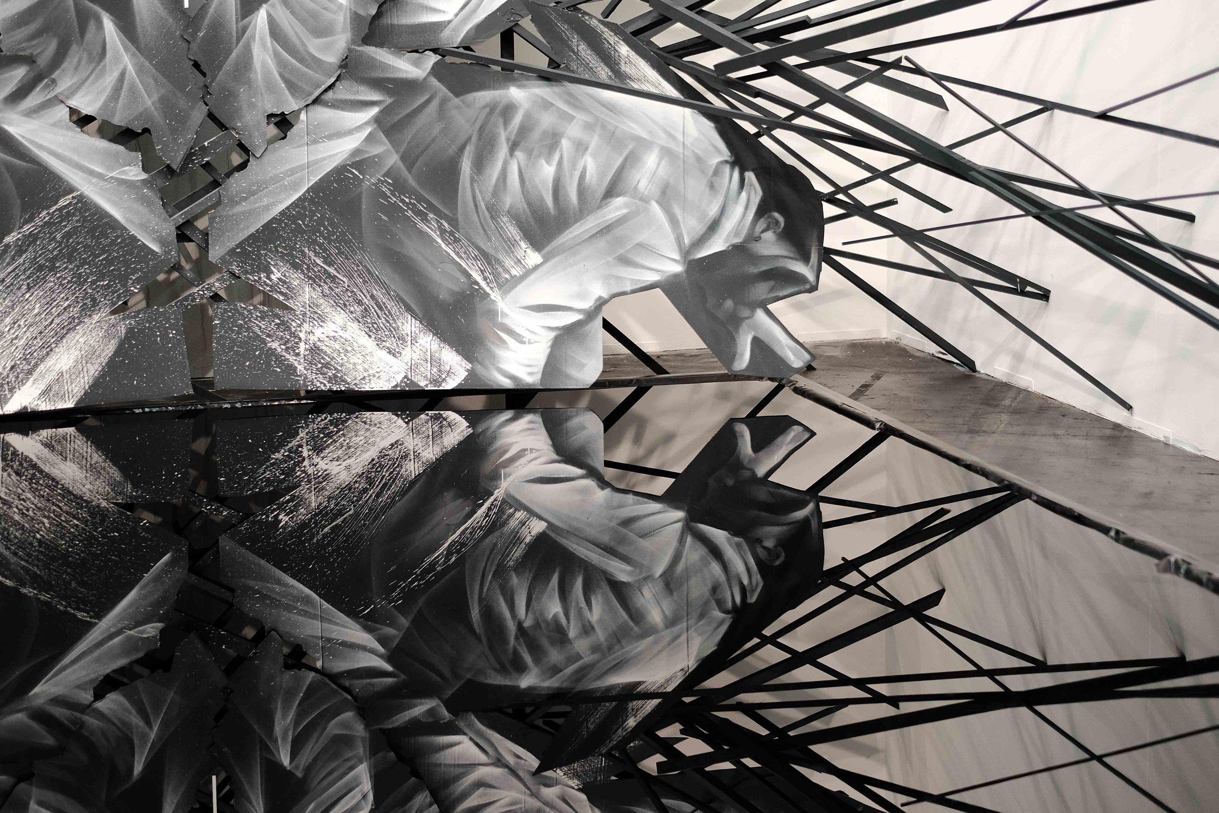 artfair-wearecity-2016-simonhariman-atheneadiapoulis-149.jpg