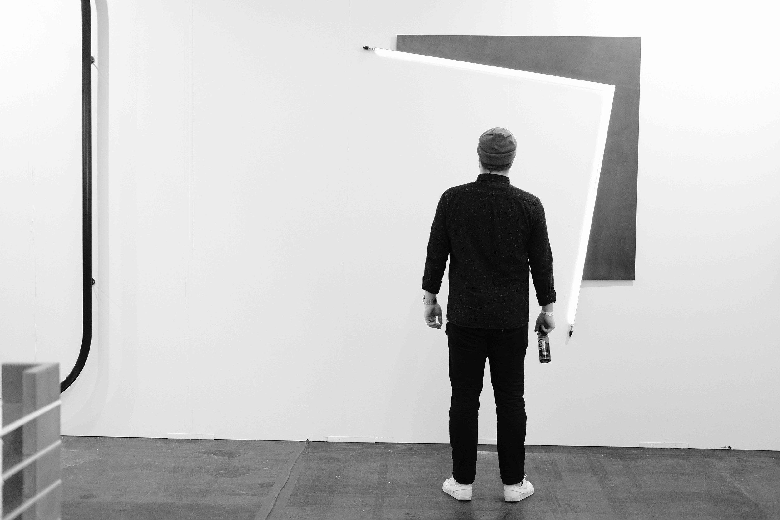 artfair-wearecity-2016-simonhariman-atheneadiapoulis-179.jpg