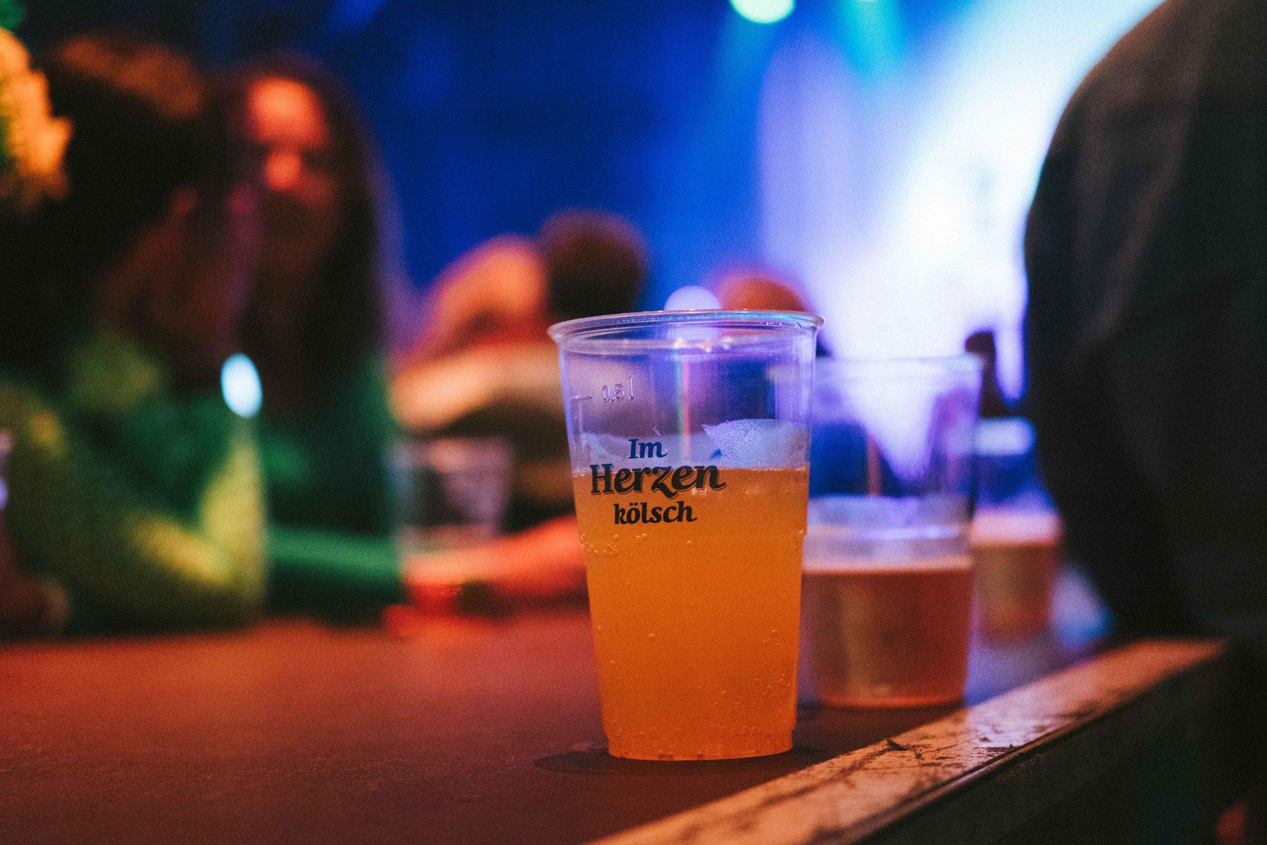 grooves-united-festival-2016-wearecity-atheneadiapoulis-30.jpg