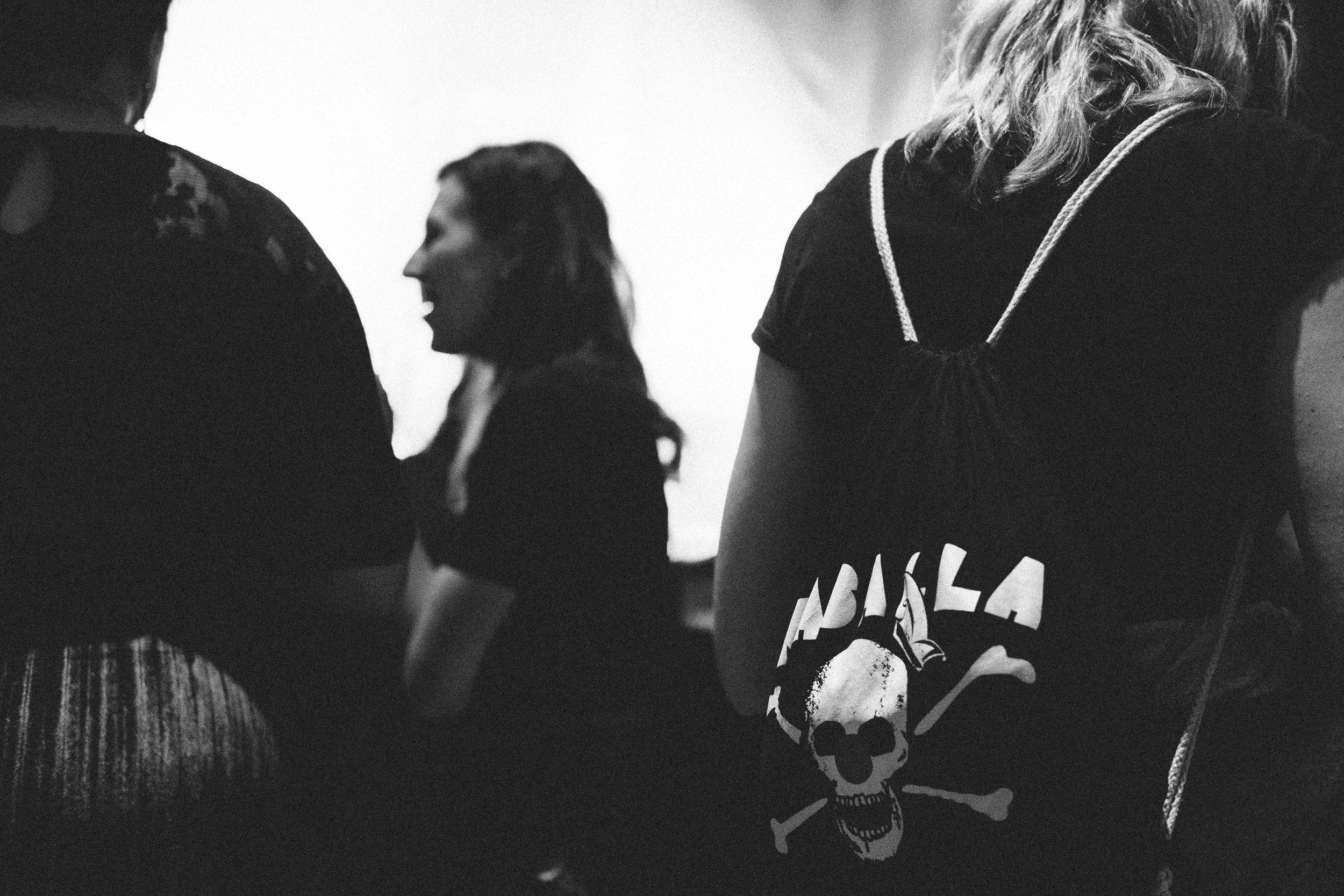grooves-united-festival-2016-wearecity-atheneadiapoulis-28.jpg