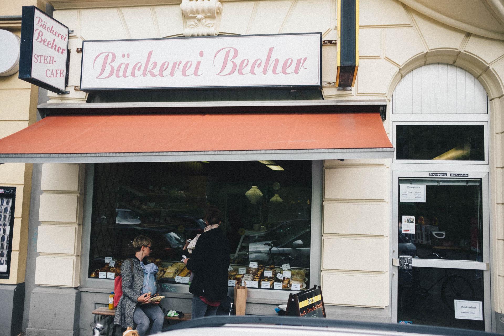 wearecity-baeckerei-guide-koeln-atheneadiapoulis-2017-20.jpg