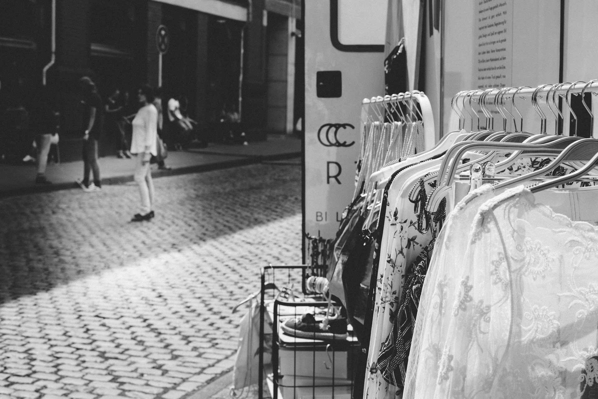 Stijl Markt_wearecity_Luisa Zeltner_koeln.jpg-12.jpg