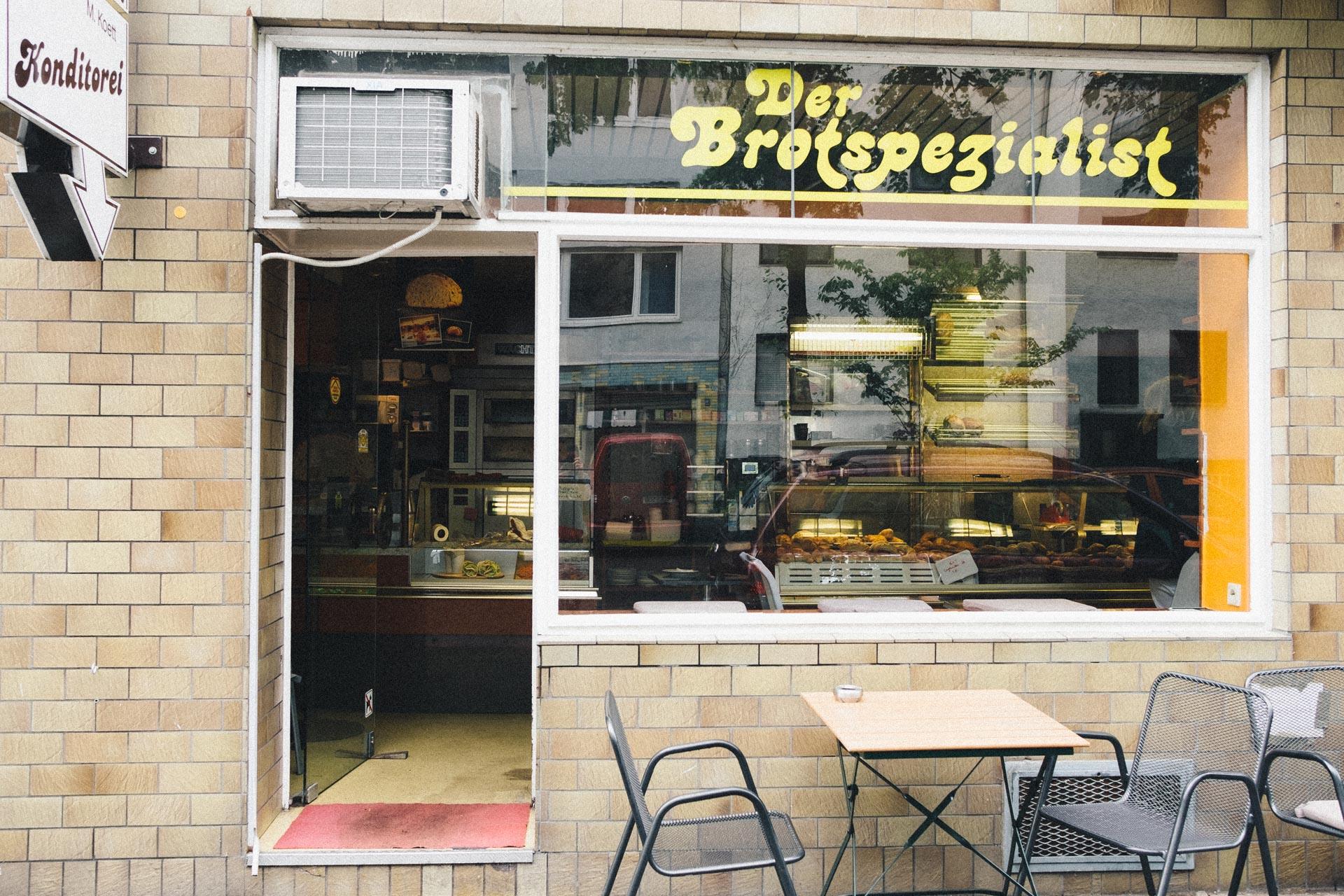 wearecity-baeckerei-derbrotspezialist-guide-koeln-atheneadiapoulis-2017-7.jpg