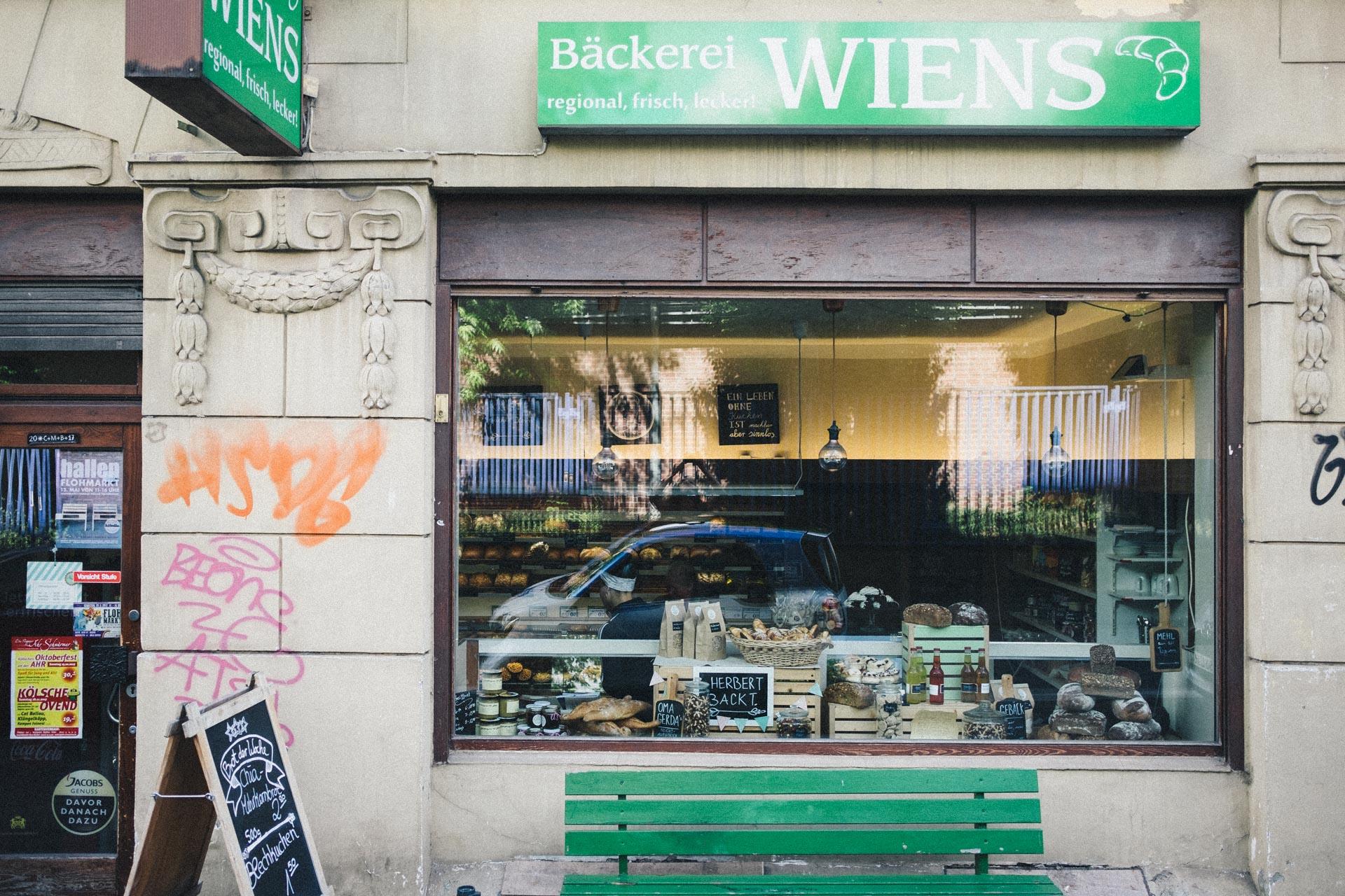 wearecity-baeckerei-wiens-guide-koeln-atheneadiapoulis-2017-1.jpg