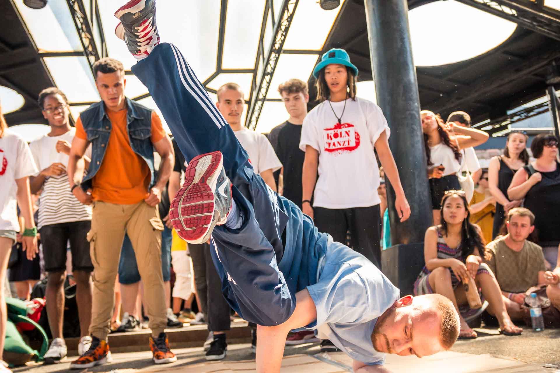 zusammenleuchten-festival-koeln-2017-16.jpg