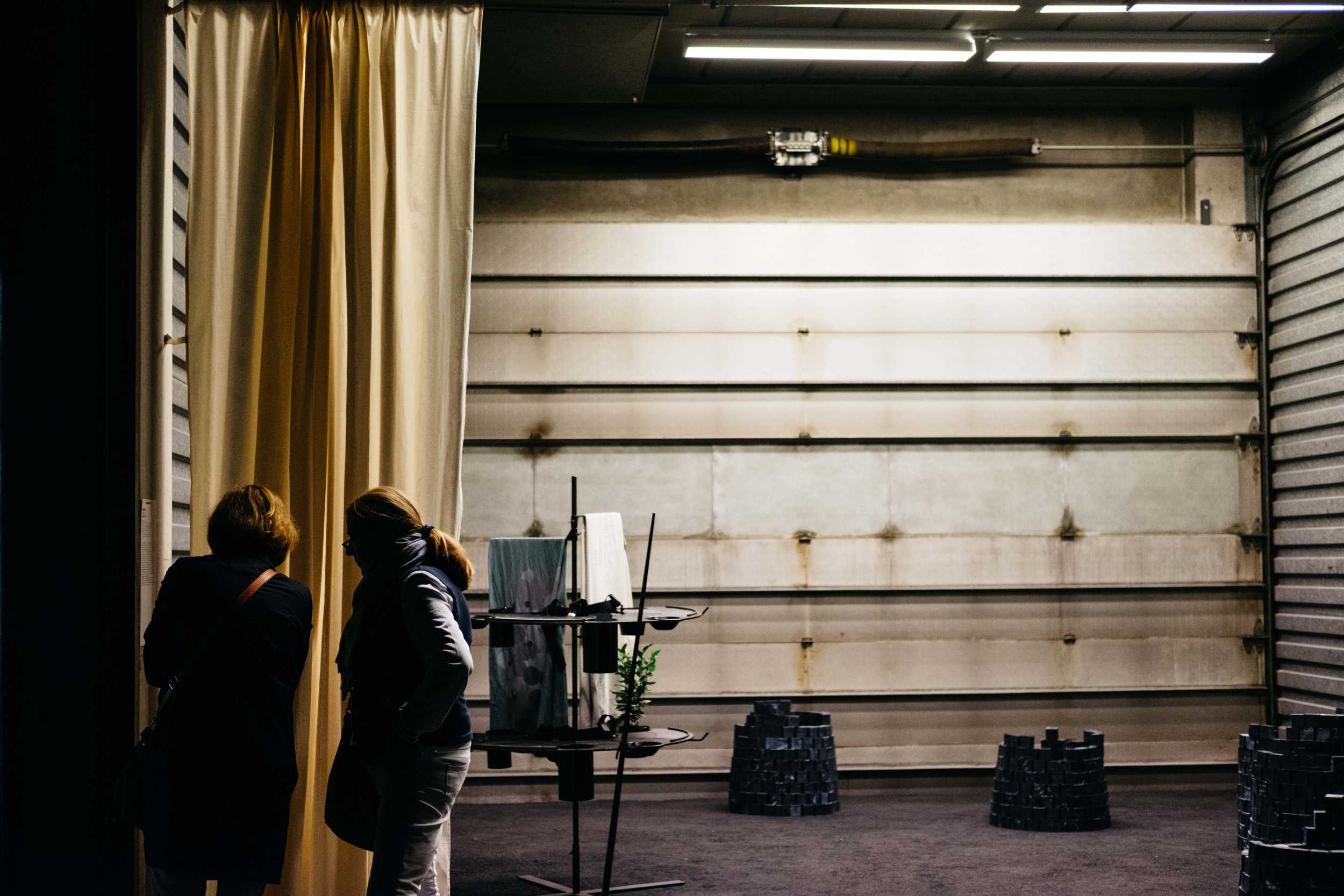 documenta14-kassel-kunst-wearecity-simonhariman-2017-22.jpg