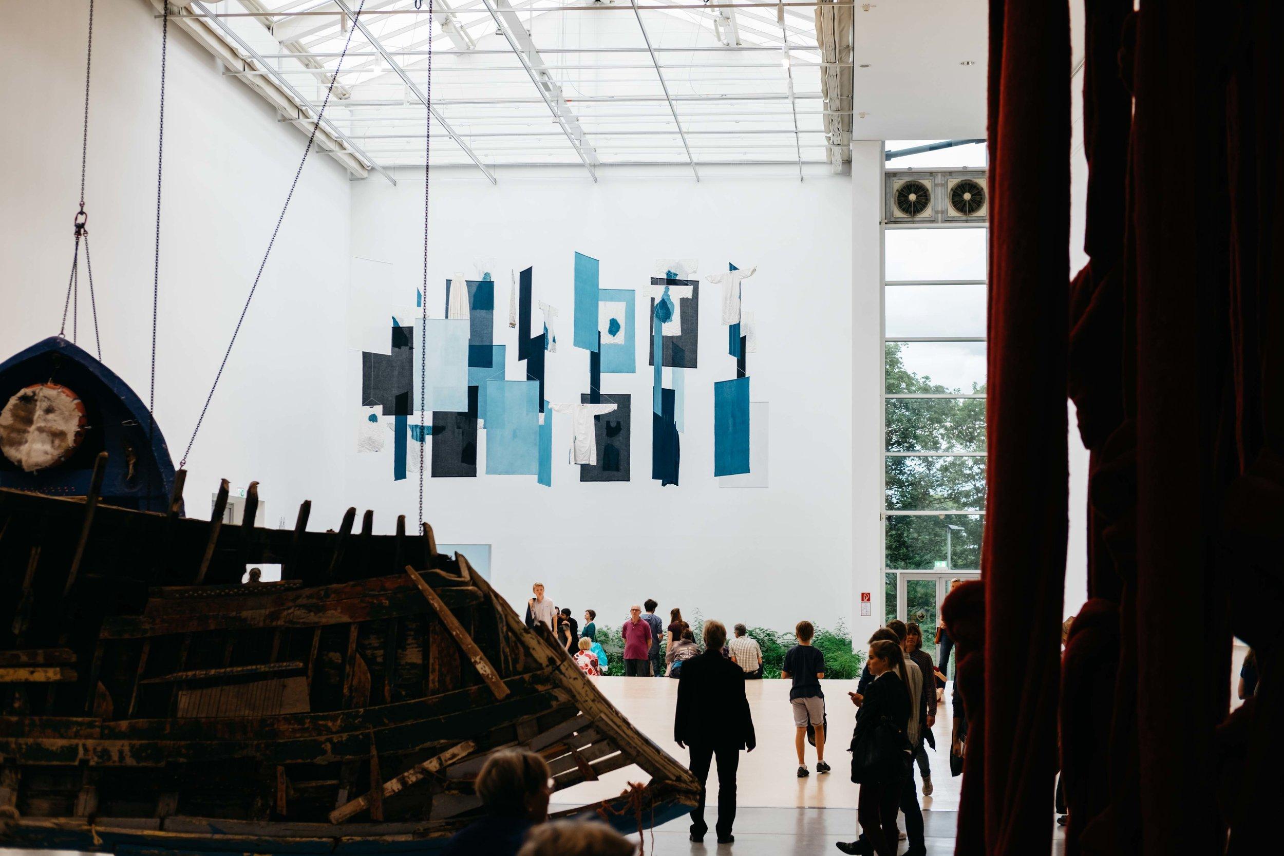 documenta14-kassel-kunst-wearecity-simonhariman-2017-104.jpg