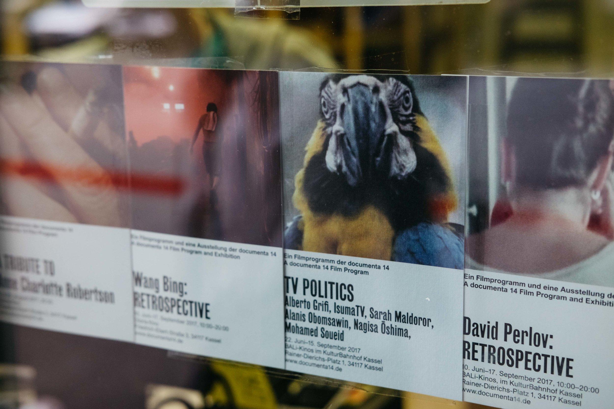 documenta14-kassel-kunst-wearecity-simonhariman-2017-6.jpg