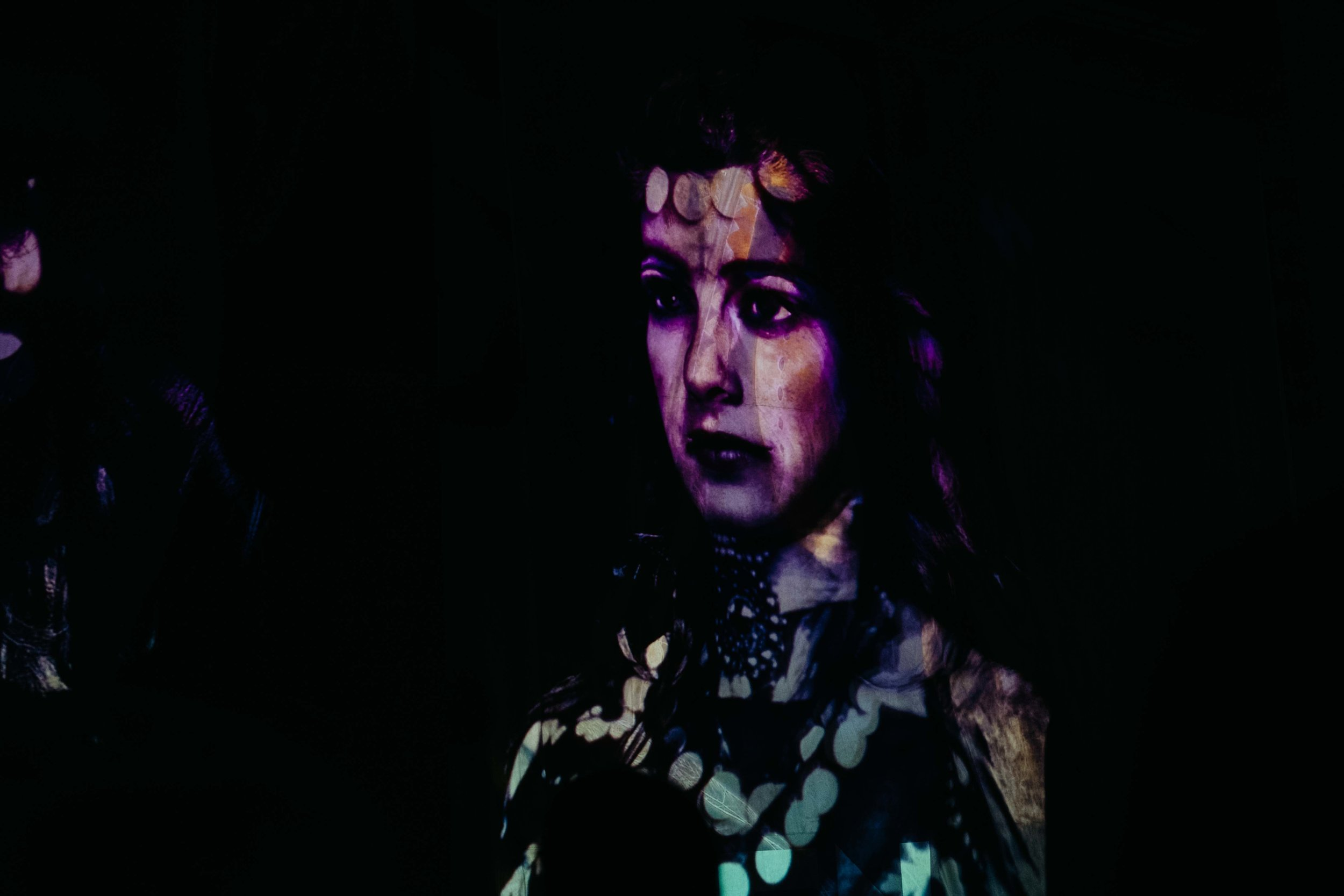 documenta14-kassel-kunst-wearecity-simonhariman-2017-19.jpg