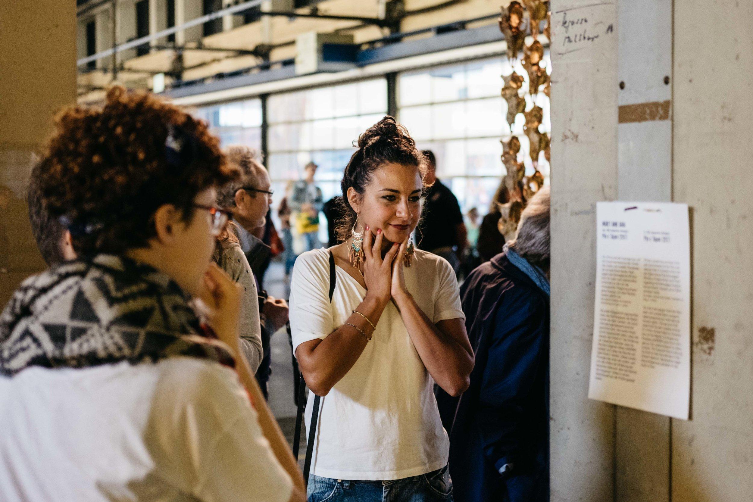 documenta14-kassel-kunst-wearecity-simonhariman-2017-27.jpg