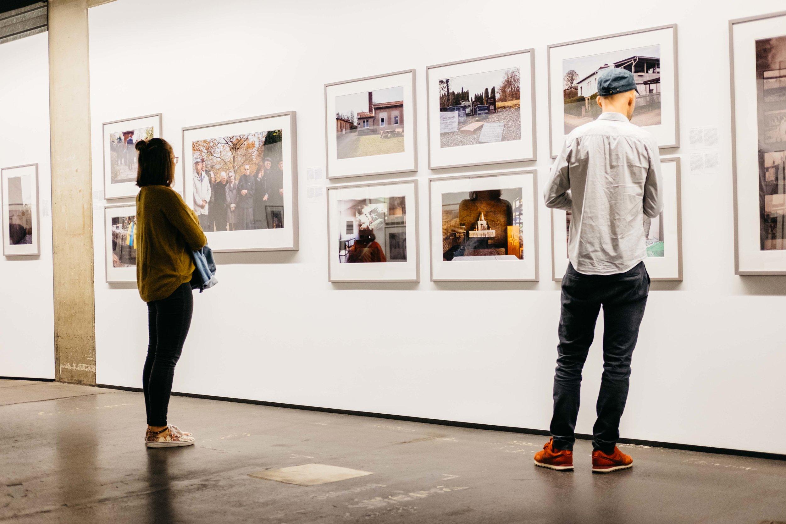 documenta14-kassel-kunst-wearecity-simonhariman-2017-28.jpg