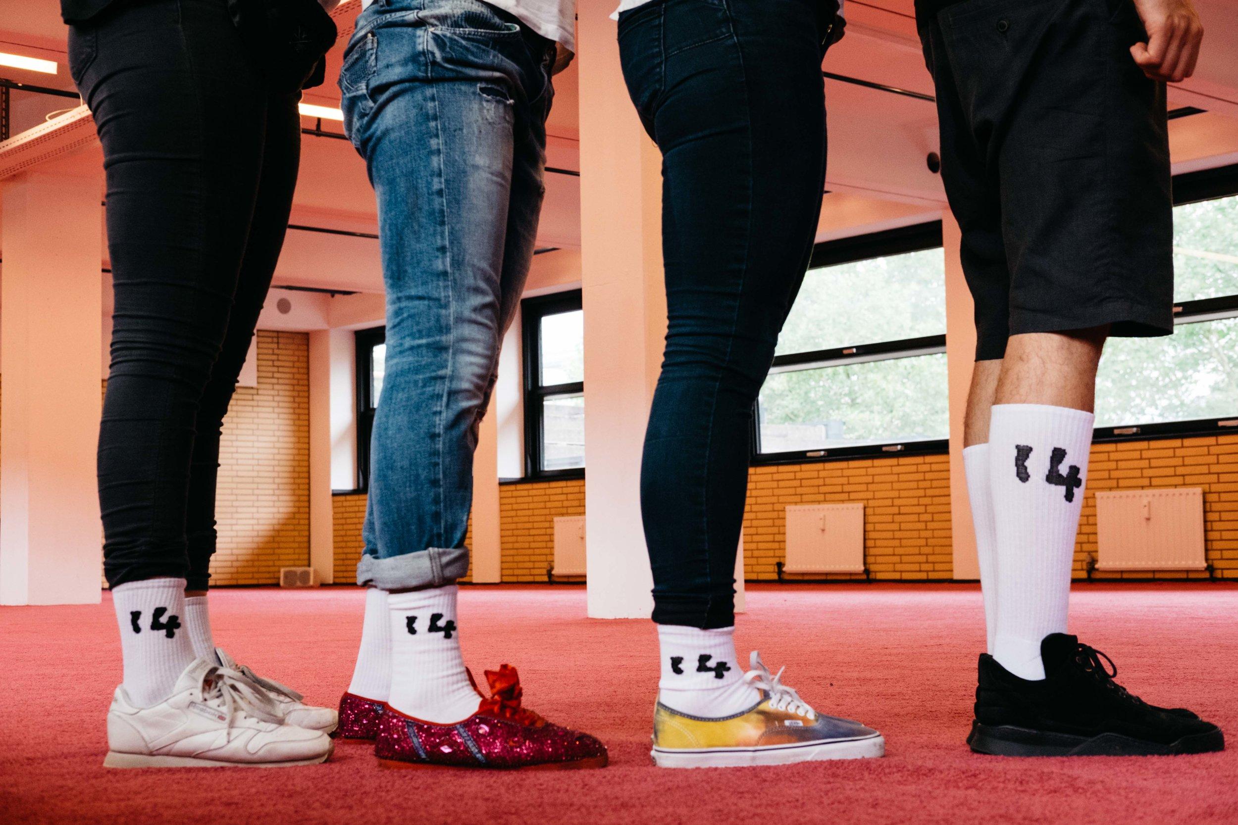 documenta14-kassel-kunst-wearecity-simonhariman-2017-47.jpg