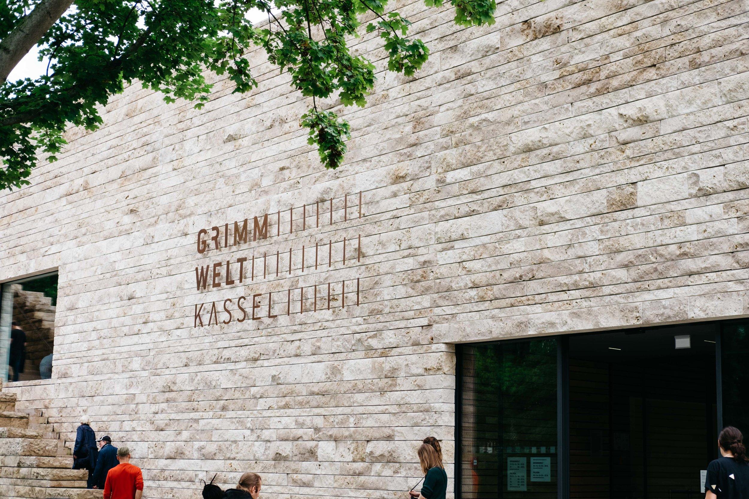 documenta14-kassel-kunst-wearecity-simonhariman-2017-55.jpg