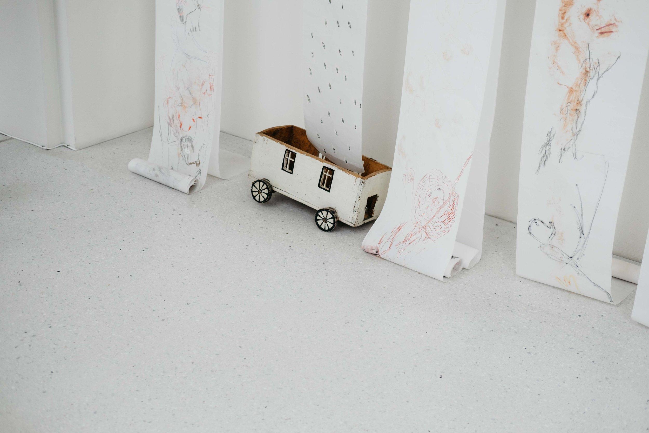 documenta14-kassel-kunst-wearecity-simonhariman-2017-83.jpg