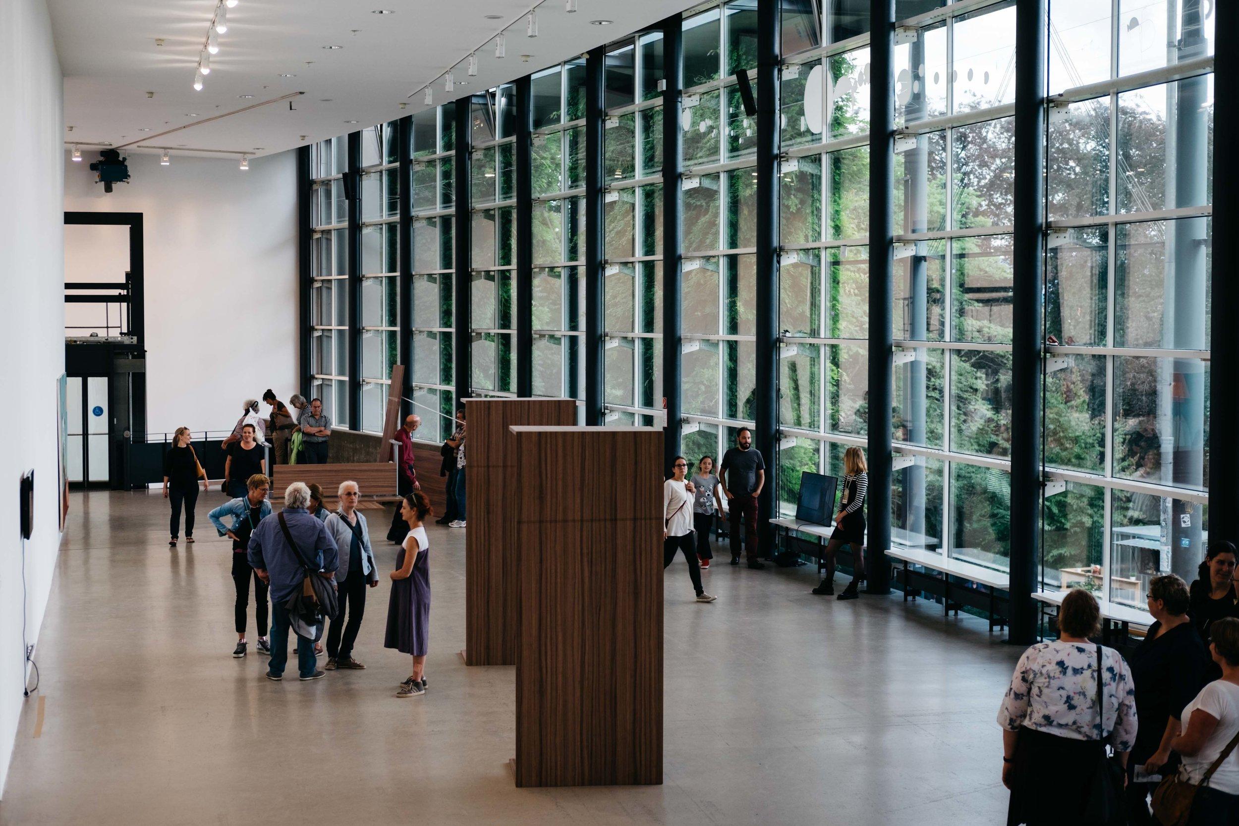 documenta14-kassel-kunst-wearecity-simonhariman-2017-103.jpg
