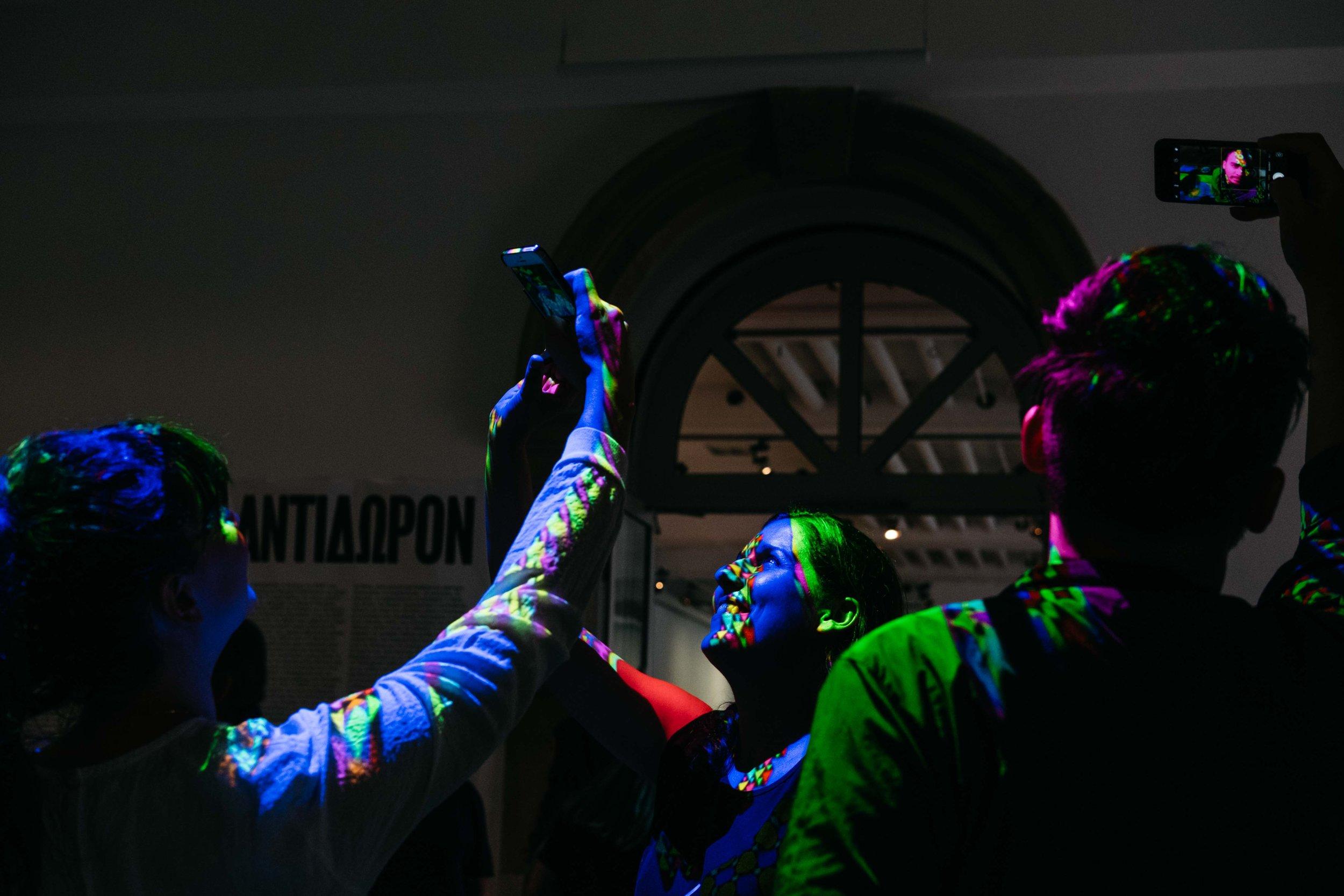 documenta14-kassel-kunst-wearecity-simonhariman-2017-115.jpg
