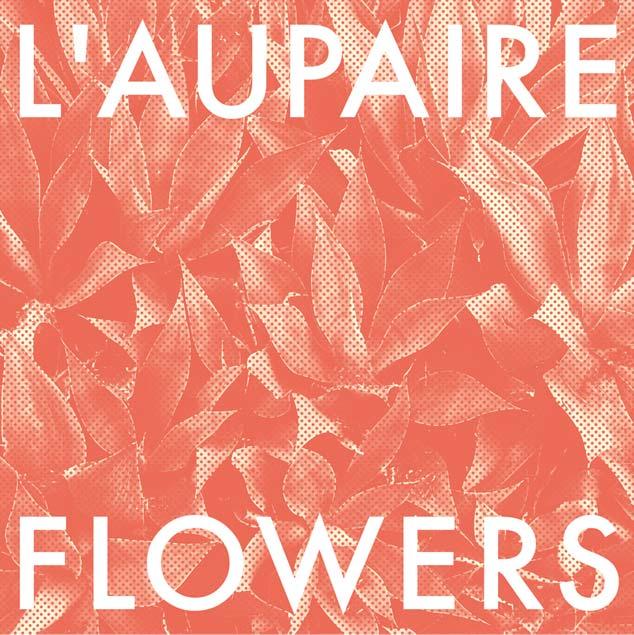 flowers-download.jpg
