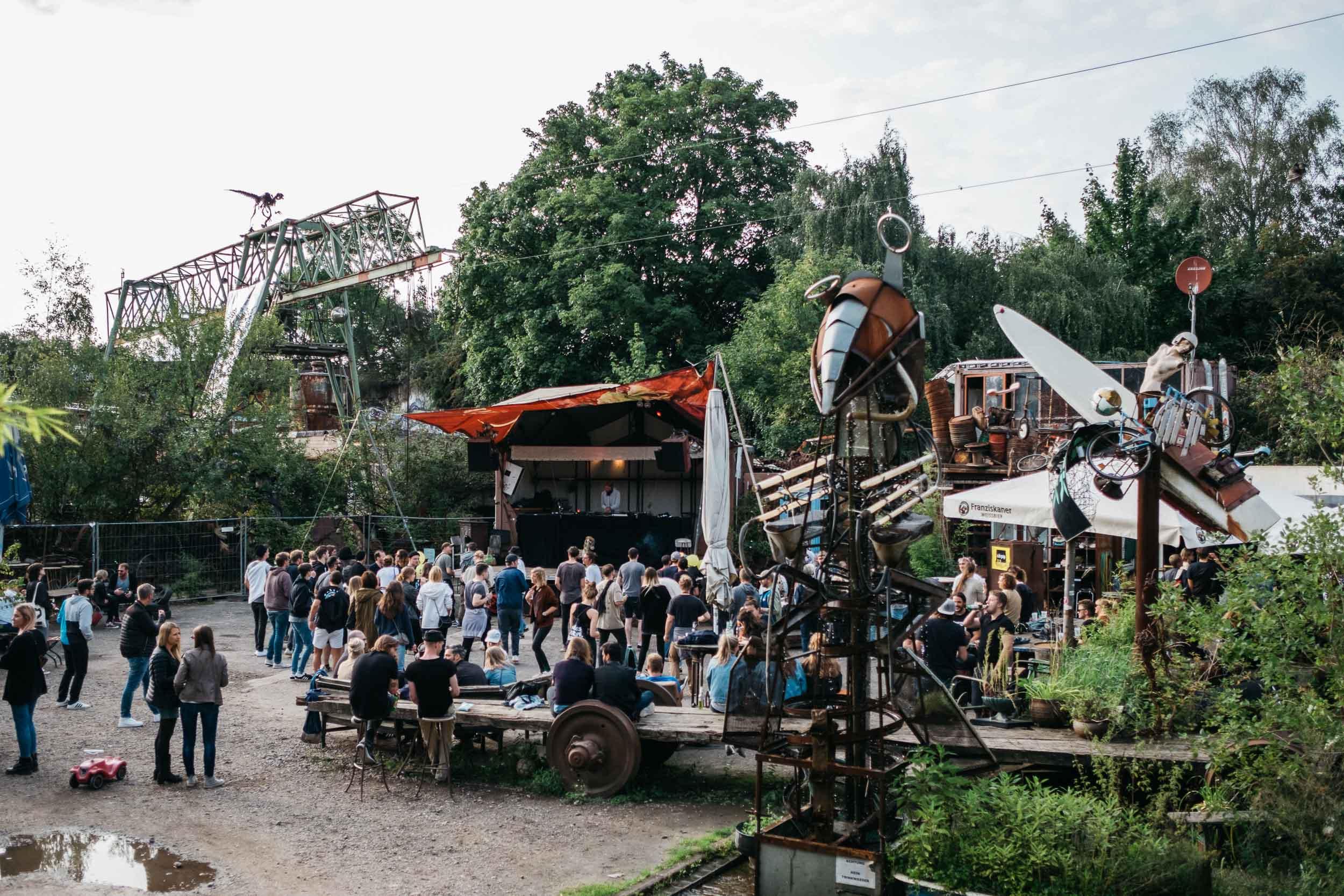 copop-wearecity-odonien-stadtgarten-schwarz-julianstetter-djseinfeld-simonhariman-koeln (23).jpg