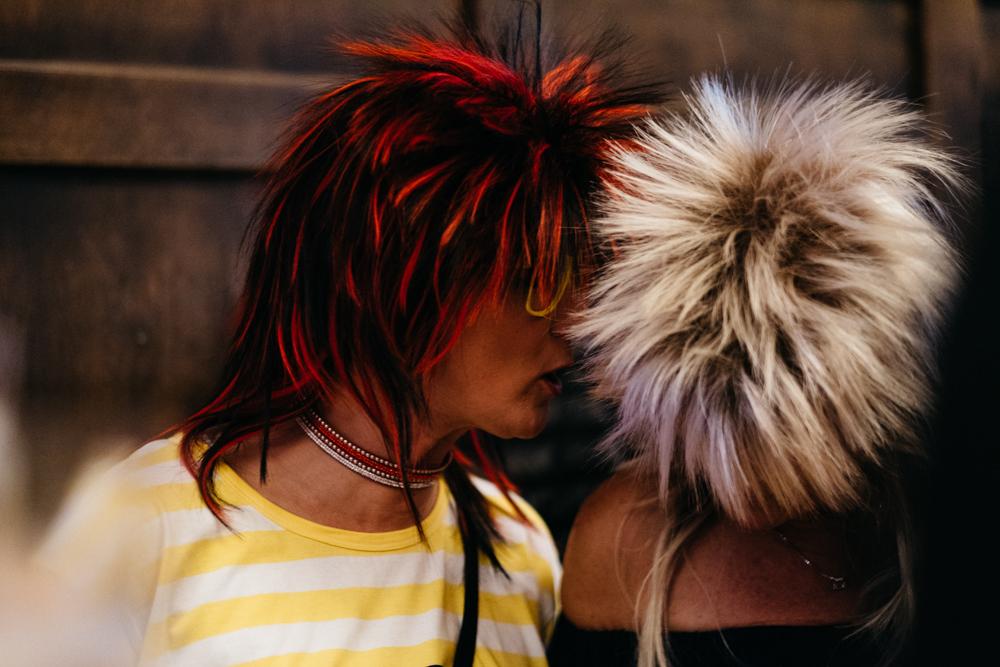 jeckimsunnesching-gaffel-karneval-wearecity-koeln-atheneadiapoulis-7.jpg
