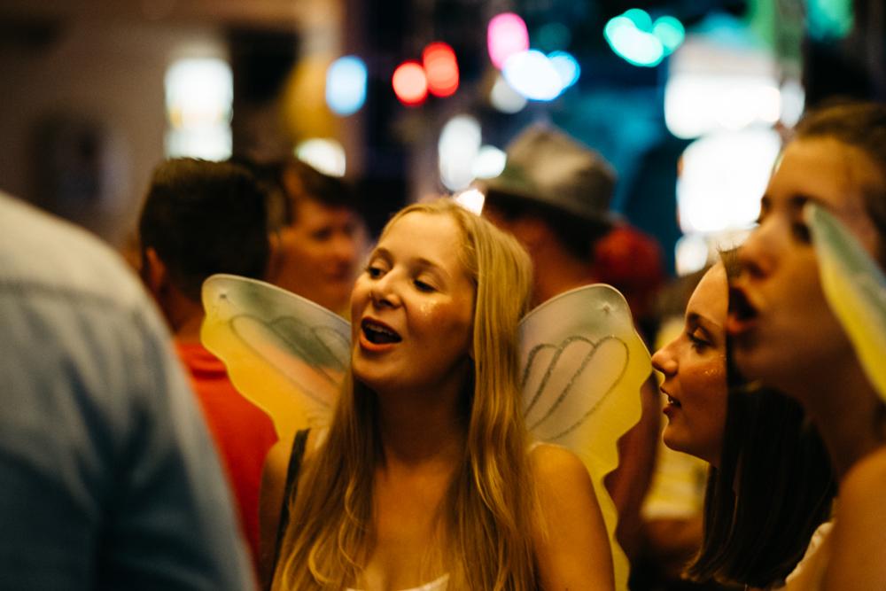 jeckimsunnesching-gaffel-karneval-wearecity-koeln-atheneadiapoulis-4.jpg