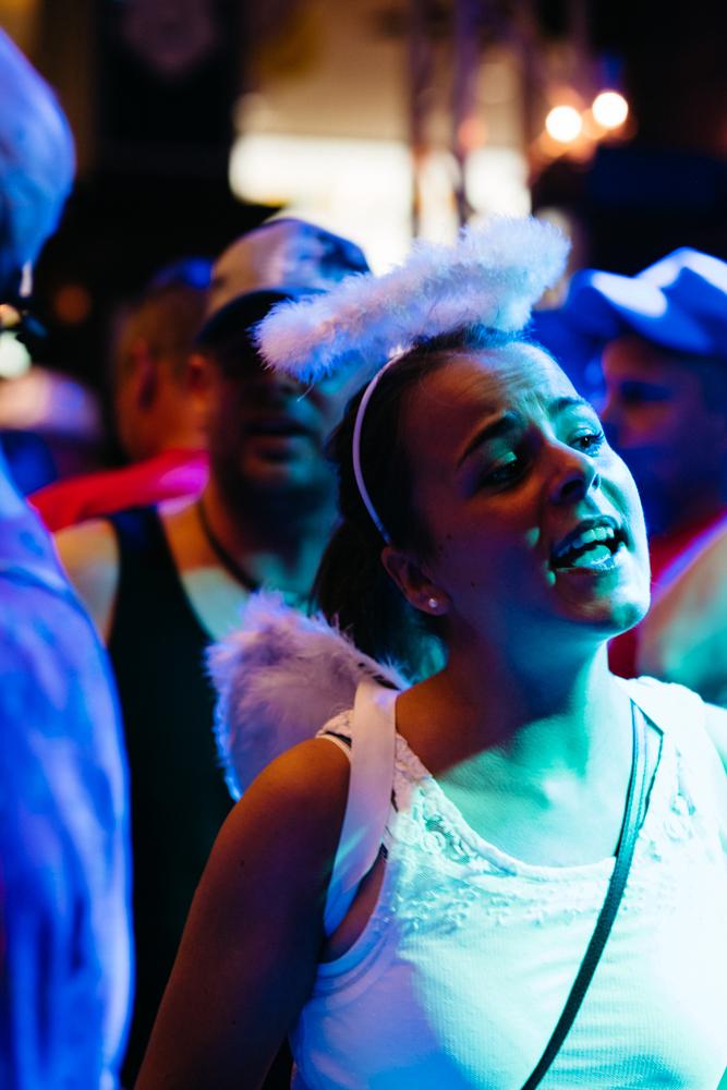 jeckimsunnesching-gaffel-karneval-wearecity-koeln-atheneadiapoulis-8.jpg