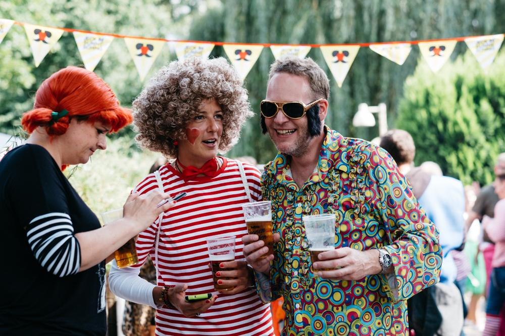 jeckimsunnesching-gaffel-karneval-wearecity-koeln-atheneadiapoulis-82.jpg