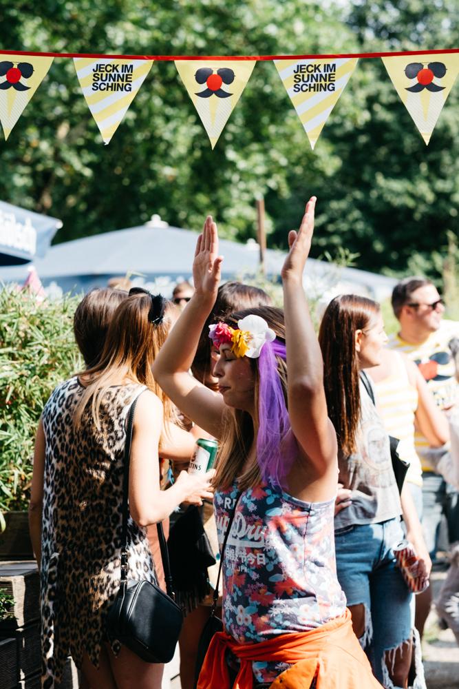 jeckimsunnesching-gaffel-karneval-wearecity-koeln-atheneadiapoulis-83.jpg