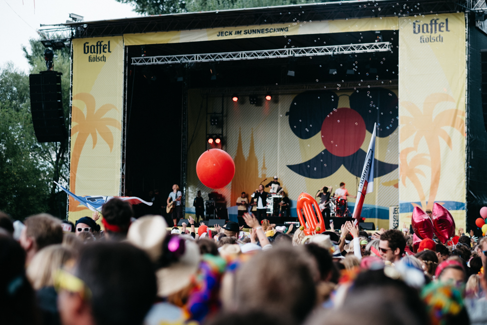 jeckimsunnesching-gaffel-karneval-wearecity-koeln-atheneadiapoulis-103.jpg