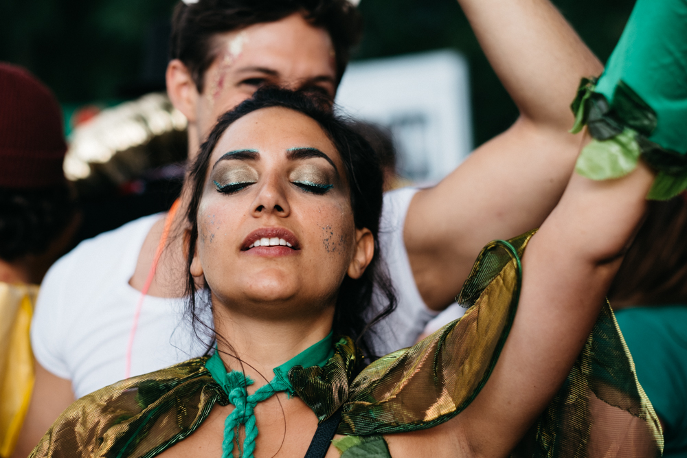 jeckimsunnesching-gaffel-karneval-wearecity-koeln-atheneadiapoulis-105.jpg