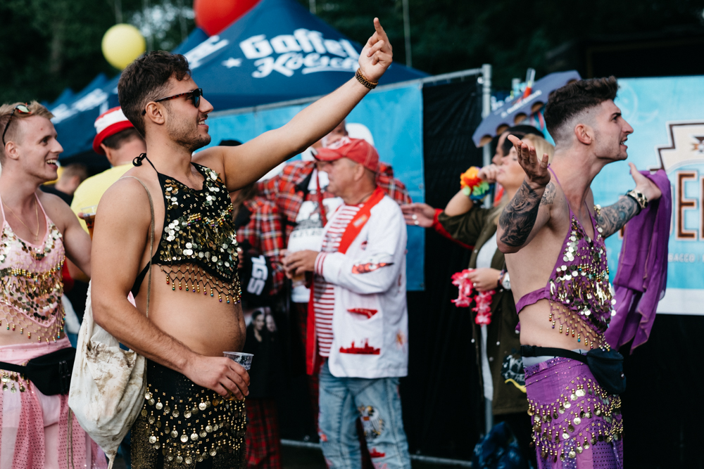 jeckimsunnesching-gaffel-karneval-wearecity-koeln-atheneadiapoulis-102.jpg