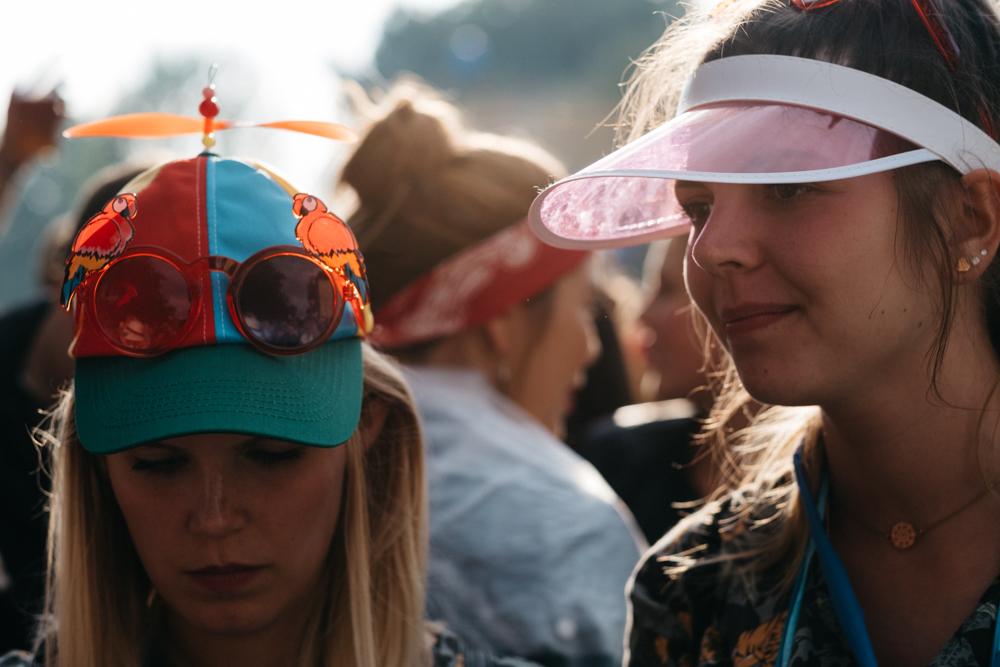 jeckimsunnesching-gaffel-karneval-wearecity-koeln-atheneadiapoulis-114.jpg