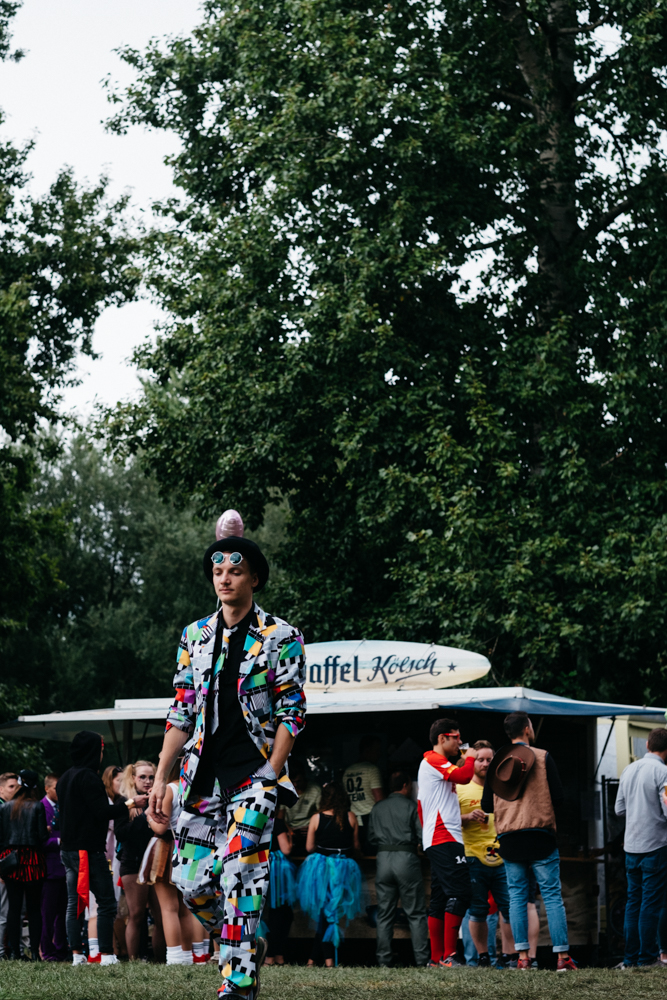 jeckimsunnesching-gaffel-karneval-wearecity-koeln-atheneadiapoulis-99.jpg